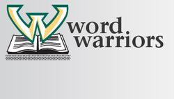 Word Warriors logo